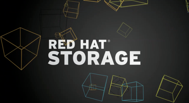 red-hat-storage-1